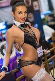 Top 10 TS Mistresses Sexiest Femdom Porn Stars XXX Bios