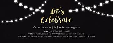 Gettogether Invitations Free Birthday Party Invitations For Him Evite