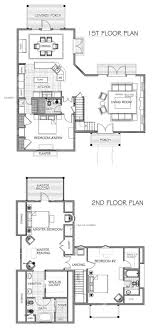 English Cottage Plans & Traditional Victorian Home Plans  English CottagesSmall  ...
