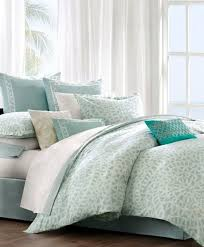 coastal quilt sets. Beach Comforter Sets King Bedding Over 300 Comforters Quilts In With For Coastal Plan 8 Quilt S