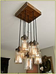 awesome hanging chandelier lights hanging light chandelier ideas for home decoration