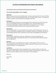 Cover Letter For Product Manager Position 10 Cover Letter For Finance Position Payment Format