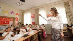 Sözleşmeli Öğretmenlik mülakat sonuçları 2021 ne zaman açıklanacak? Sözleşmeli  öğretmenlik sözlü sınav tarihleri yeni takvim - Haberler Milliyet