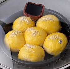 Stuff roti mudah dibuat, dan paling enak dimakan ketika dingin. Resep Membuat Roti Sobek Abon Tanpa Oven Lembut Banget Euy Kurio