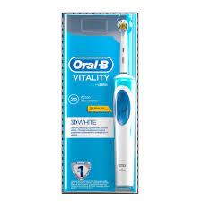 Купить <b>зубную пасту</b> в интернет-магазине «Подружка» по низкой ...