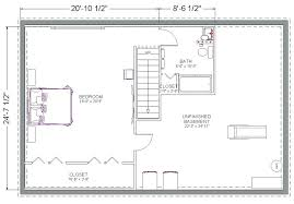 master bedroom suite layout. Master Bedroom Suite Layouts Addition Cost Basement Plans Over . Layout S