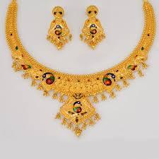 marathi traditional gold necklace designs catalogue. traditional gold jewellery, maharashtrian marathi ornaments, designer diamond jewellery necklace designs catalogue k