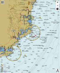 Tide Chart Port Stephens Tasman Sea Port Stephens To Cape Hawke Harbour Marine