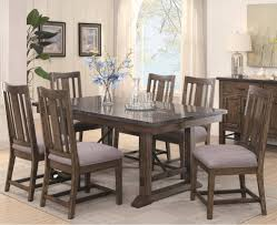 Dining Room Rustic Dining Tables And Chairs Small Table Antique - Oversized dining room tables