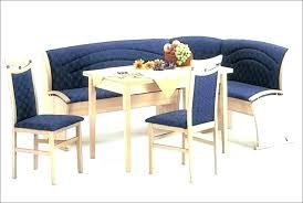corner nook table breakfast nook table set corner nook bench corner dining nook full size of corner nook table