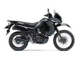 kawasaki motorcycles for sale near newark new brunswick