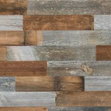 mobile home interior wall panels home interior wall panels pine wainscoting wall board vinyl mobile home