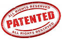 patent right