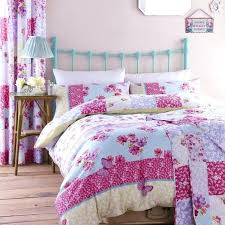 incredible 53 best kids bedding for girls duvet covers images on girls single bedding prepare ikea
