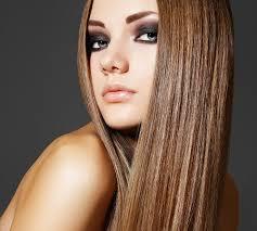 Vuelven Los Cortes Y Peinados Superlisos L Oreal Peinados