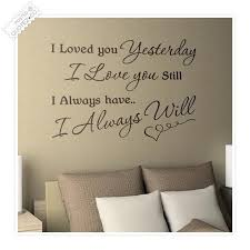 Romantic Love Quotes I Will Always Love You Quotes Stunning Quotes I Will Always Love You