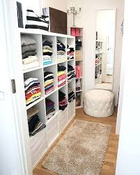 walk in closet tumblr. Small Walk In Closet Ideas This Via House Of Has The Same Type Units . Tumblr
