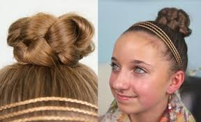 14 best CutE LiDd0 hAirStyLes images on Pinterest   Hairstyles besides Hairstyles For 2 Year Old Black Boy   The Latest Trend of besides  as well  further Cute Little Black Girl Hairstyles     665×826    Family Planning also 5 Year Old Hairstyles   The Latest Trend of Hairstyle 2017 in addition  further 14 best haircut images on Pinterest   Hair  Bob hairstyles and likewise The 25  best Little boy haircuts ideas on Pinterest   Toddler boys in addition  as well . on cute haircuts for 14 year olds