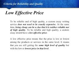custom essay papers Home