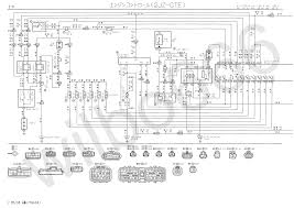 1uz vvti wiring diagram wiring diagrams and schematics 1uz vvt i ecu pin out diagrams wiring diagram