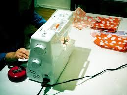 Troubleshooting Janome Sewing Machine