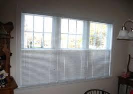 sliding door blinds home depot blinds nice sliding glass door blinds home depot patio sliding with