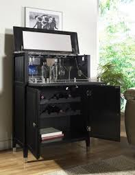 hidden bar furniture. hidden bar furniture e