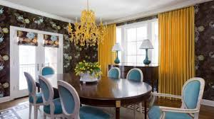 appealing select the perfect dining room chandelier in chandeliers for rooms