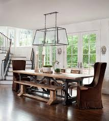artistic open dining room plans transitional on captain chairs with black dining chair design