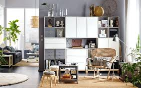 ikea sitting room furniture. Unique Sitting Ikea Living Room Storage Cabinets Furniture  Inspirational Ideas  And Sitting T