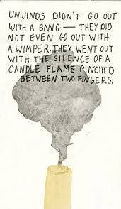 candle flame pinched between two fingers neal shusterman unwind 736x1263