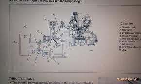 suzuki df175 starting problem the hull truth boating and Suzuki 175 Outboard Wiring Diagram Suzuki 175 Outboard Wiring Diagram #97 Suzuki DT50 Outboard Wiring Diagrams