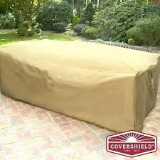 extra large garden furniture covers. Large Outdoor Furniture Covers Amazon Extra Sectional Cover Patio . Garden A