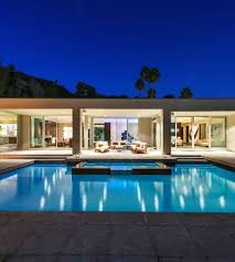 Indoor Outdoor Living luxury homes designed for the ultimate california indooroutdoor 3188 by xevi.us