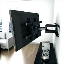 pivoting tv wall mount pivoting wall mount garage swivel mount concept swivel mount home along with pivoting tv wall mount