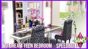 dream bedroom for teenage girls tumblr. Dream Bedroom For Teenage Girls Tumblr