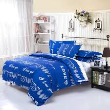 Nursery Decors & Furnitures : Inexpensive Comforter Sets With ... & Full Size of Nursery Decors & Furnitures:inexpensive Comforter Sets With Cheap  Comforter Sets Full ... Adamdwight.com