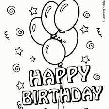 black and white birthday cards printable birthday card black and white printable thomasdegasperi com