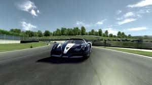 Starting off as a motorsport team. Test Drive Ferrari Racing Legends For Playstation 3 Reviews Metacritic