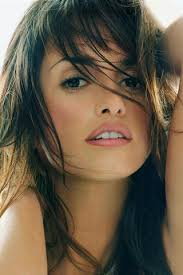 penelope cruz such a y enticing look on her face like she s thinking kiss me you fool boy wouldn t i love to