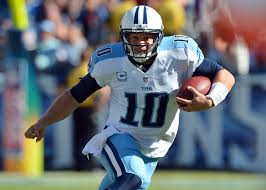 Tennessee Titans Depth Chart 2012 Jake Locker Can Ken Whisenhunt Save The Titans Qb