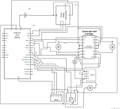 oreck xl 9000 wiring diagram wiring library oreck xl 9000 wiring diagram