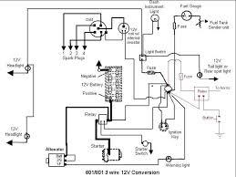 wiring diagram ford 4600 su wiring diagrams value ford 4600 wiring diagram light wiring diagram show wiring diagram ford 4600 su