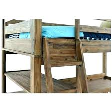 twin loft bed plans loft beds twin twin loft bed frame twin loft bed frame cabin twin loft bed plans