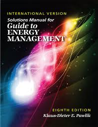 Problem Solving And Program Design In C 8th Edition Ebook Solutions Manual For Guide To Energy Management Eighth Edition International Version Ebook By Klaus Dieter E Pawlik Rakuten Kobo
