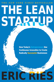 Amazonfr The Lean Startup How Todays Entrepreneurs Use