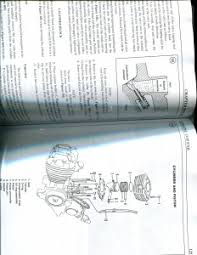 v star headlight wiring v image wiring diagram 2005 v star 1100 parts wiring diagram for car engine on v star headlight wiring
