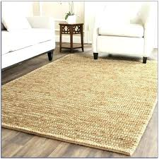 8x10 rugs under 100 area likeable ideas regarding large 00 10000