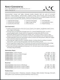 Skill Set Resume Wonderful 5412 Skill Based Resume Template Skill Set Example Resumes Skill Resume