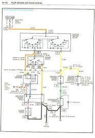 coleman air handler wiring diagram hastalavista me air handler wiring diagram for a pcb 138 coleman air handler wiring diagram